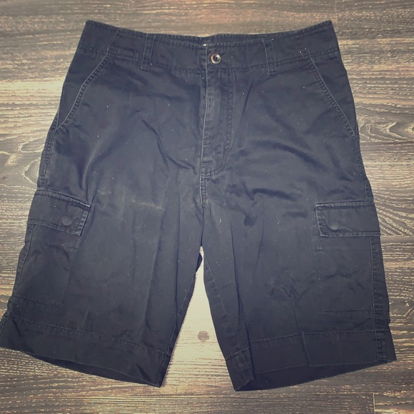 Kenneth Cole Other - Kenneth Cole Men's Shorts